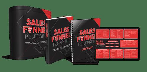 SalesFunnelBlueprint