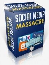 SocialMediaMassacre_plr