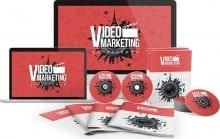 VideoMrktngExcellVIDEOS_rr