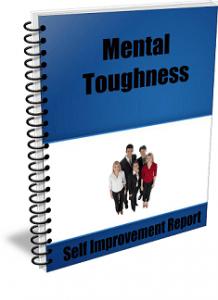 MentalToughness_m-218×300