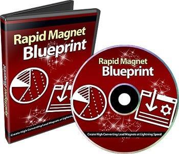 RapidMagnetBlueprint