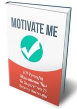 MotivateMe_mrrg