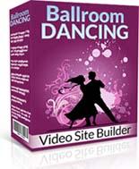 BallroomDancingSiteBldr_mrrg