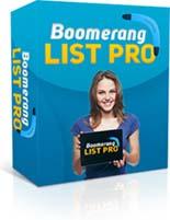 BoomerangListPro_mrrg