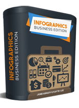 InfographicsBizEdition_p