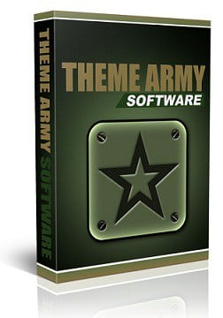 ThemeArmySoftware