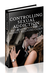 ControlSexualAddiction_mrr