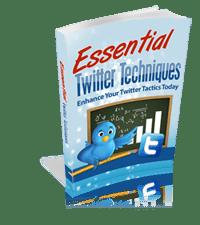 EssentialTwitterTech_mrrg