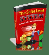 SalesLeadSystem_mrrg