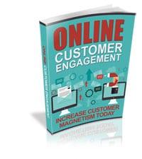 OnlineCustEngagement_mrrg