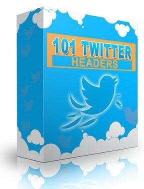 101TwitterHeaders