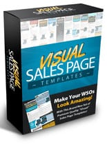 VisualSalesPageTemp_p