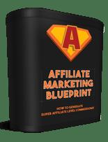 AffiliateMrktngBlueprint_mrr