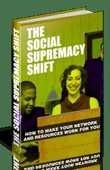SocialSupremacyShift_mrr