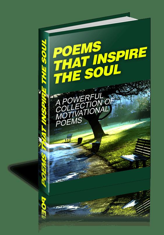 PoemsThatInspire_mrr