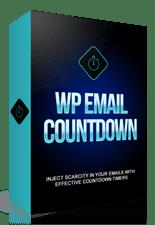 WPEmailCountdown_mrr