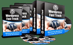 WordPress_Fast_Track-300×184
