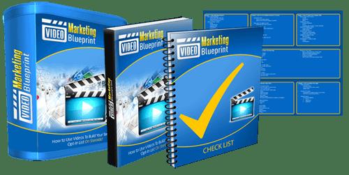 VideoMrktngBlueprint_mrr