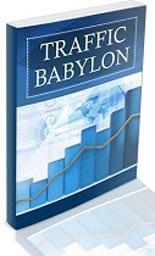 TrafficBabylon_mrr
