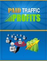 PaidTrafficProfits_plr