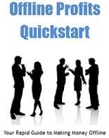 OfflineProfitsQuickstart_plr