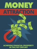 MoneyAttraction_mrrg