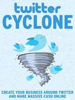 TwitterCyclone_mrrg