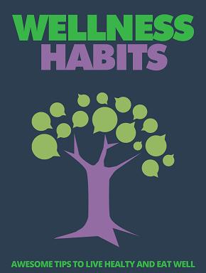 wellness-habits