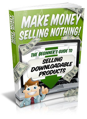 MakeMoneySellNothing_mrr