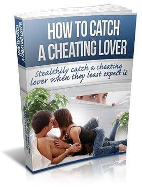 CatchACheatingLover_mrr