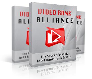 VideoRankAlliance_p