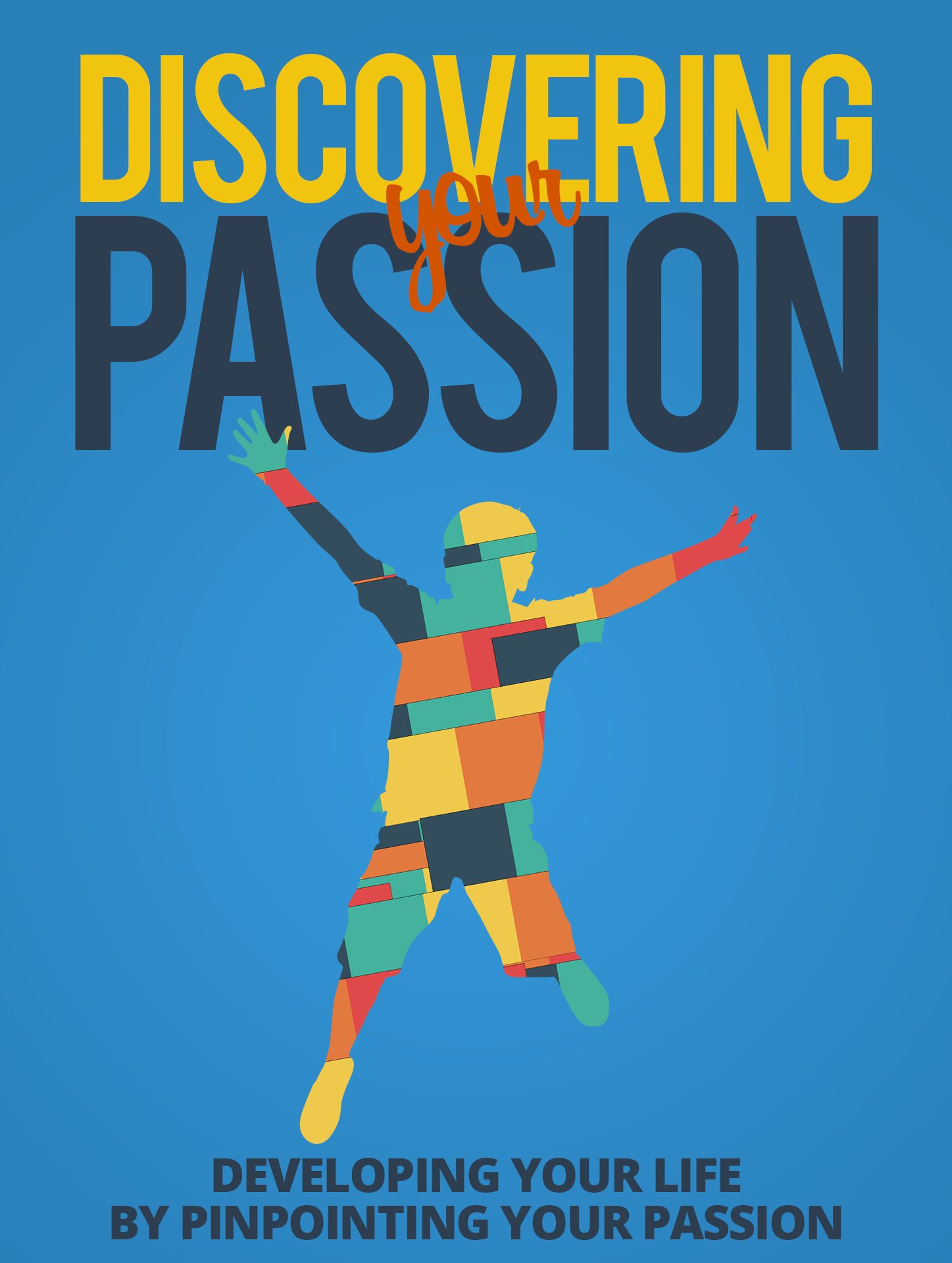 Discover-Your-Passion