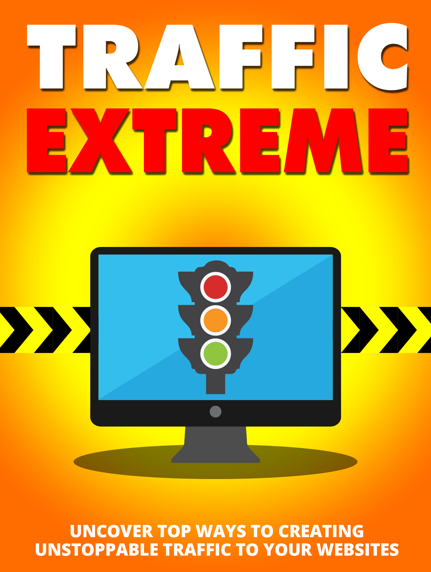Traffic-Extreme