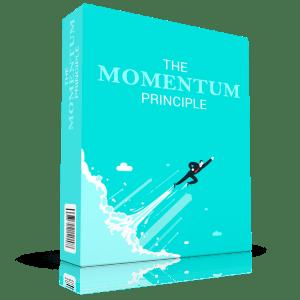 TheMomentumPrinciple