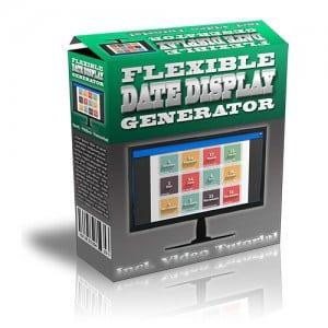 FlexibleDateDisplayGenerator_500_green-300×300