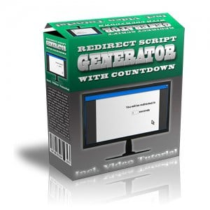 RedirectScriptGeneratorWithCountdown_500_green-300×300