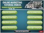 OnlineMrktngVideosV2_rr