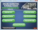 OnlineMrktngVideosV1_rr