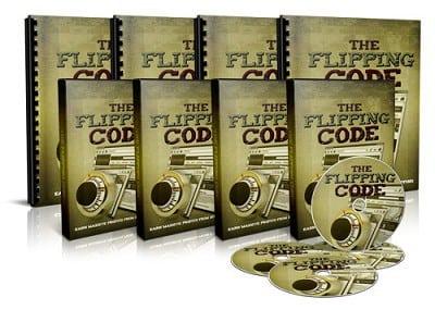 TheFlippingCode_plr