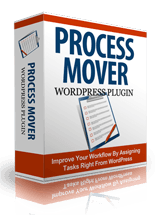 ProcessMover_p