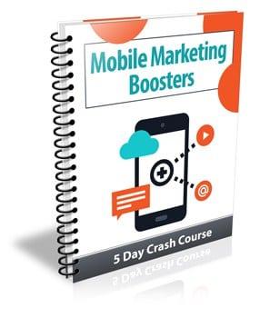 MobileMrktngBoosters_plr