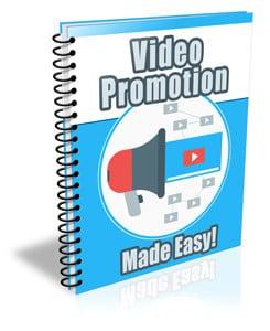 VideoPromoMadeEasy_plr