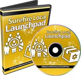 SurefireLocalLaunchpad_plr