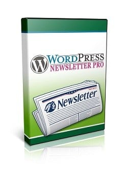 WpNewsletterPro_plr