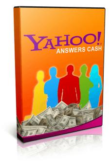 YahooAnswersCash_plr
