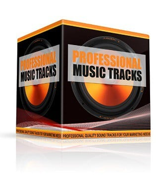 ProMusicTracks-111_plr