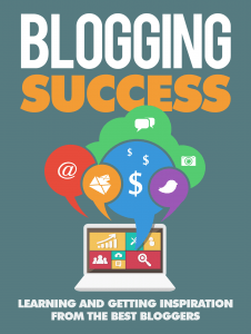 blogging-success-226×300