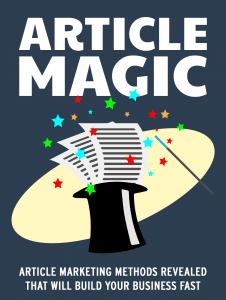 Article-Magic-226×300