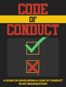 code-of-conduct-226×300