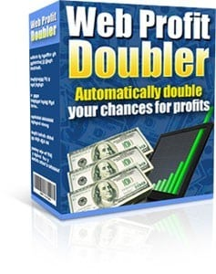 profitdoubler_box_b-237×300